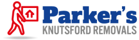 Parkers Knutsford Removals
